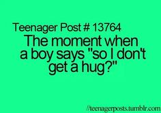 Lol my crush says this to me all the time teenager posts boyfriend, funny teenager Teenager Posts Crushes, Teenager Quotes, Teen Quotes, Girl Quotes, Boyfriend Goals Teenagers, Def Not, Teen Posts, Awkward Moments, Crush Quotes