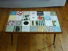fliser_bord