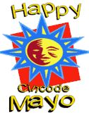 Cinco de Mayo | A Mexican Festival | Preschool Activities and Crafts