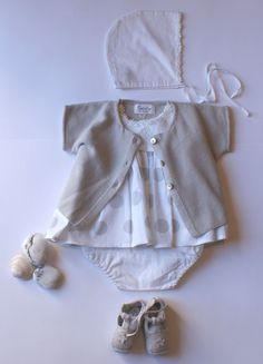 a8c50bc56c27 86 Best Baby Ari style European Boy or Girl images