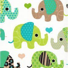 Výsledek obrázku pro slon z papíru