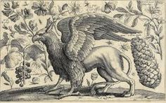 Картинки по запросу грифон как символ великой тартарии