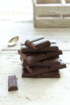 ♥ Chocolat !!