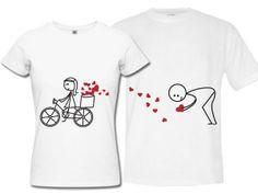conjunto-de-camisas-para-o-casal-moda-feminina