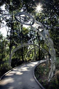 trail art - Google 搜尋