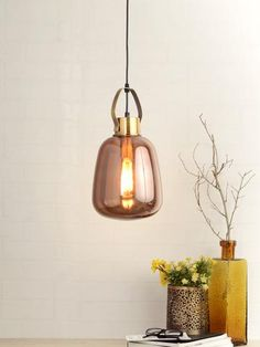 Alices Copper Pendant Lamp | Buy Modern Hanging Lights Online India - Contemporary style hanging lamp which will add elegance and glamour to your interiors with its designer and modern appeal. The pendant lamp has an eclectic style with its mirror glass touch. Decoration Lights For Home, Light Decorations, Eclectic Pendant Lighting, Pendant Lamps, Room Lights, Ceiling Lights, Modern Hanging Lights, Mirror Glass, Mini Pendant Lights