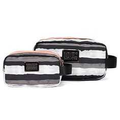 2 In 1 Cosmetic Bags * Read more reviews of the product by visiting the link on the image. Note:It is Affiliate Link to Amazon.