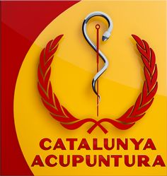 "Philippe Sionneau en España: ""Catalunya Acupuntura"". Visítalo..! :)"