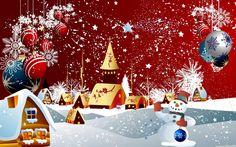 Beautiful merry christmas images and xmas pictures Merry Christmas Song, Christmas Abbott, Merry Christmas Wishes Quotes, Merry Christmas Pictures, Happy Merry Christmas, Xmas Pictures, Christmas Greetings, Christmas 2019, Christmas Tree