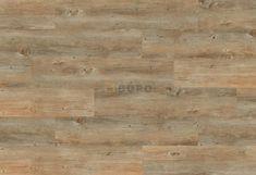 Vinylová plovoucí podlaha HydroCork od portugalského výrobce Wicanders má nosnou deskupt tvořenou z přírodního materiálu, kterým je korek.  Vinylový povrch dokonale imituje dřevo a korková vrstva má vynikající tepelné a zvukové izolační vlastnosti. Hardwood Floors, Flooring, Alaska, Texture, Wood Floor Tiles, Surface Finish, Wood Flooring, Floor, Floors
