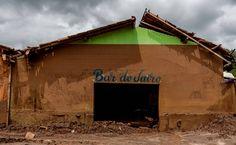 Mineradora demorou duas horas para avisar governo sobre rompimento - 05/12/2015 - Cotidiano - Folha de S.Paulo