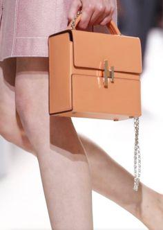 a70773e56d1 Hermes Tan Cinetic d'Hermes Bag - Spring 2017 Popular Handbags, New  Handbags,