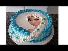 Torta díszítések