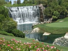 Dinner or Sunday jazz brunch at The Country Club overlooking the 18th hole is a must! Las Vegas - Restaurant Reviews - TripAdvisor  #MyTripAdvice