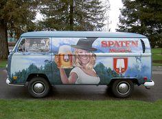 Spaten VW Bus   Tom Donohue   Flickr