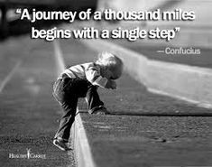 Healing from narcissistic abuse.  Taking that first step can feel like starting a mammoth journey and is a step taken by thousands of Thrivers before you. By clicking Visit you will be introduced to our free resources of 16 days of email support detailing everything I know in a condensed form, 2 ebooks and an invitation to a healing session.  If you are ready to take that first step please join me. #abuserecovery #thriverhealing #narcissism #healing #pstd #npd