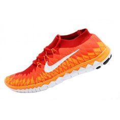 Nike Free 3.0 Flyknit Red Orange Running Shoes For Men - Feature - Dynamic Free Run cables integrate with the laces and wrap your midfoot for a truly adaptive, supportive fit.Nike Free 3.0 Flyknit Red Orange Running Shoes For Men - Feature - Dyna Nike Free 3.0 Flyknit Red Orange Running Shoes For Men - Feature - Dynamic Free Run cables integrate with the laces and wrap your midfoot for a truly adaptive, supportive fit.Nike Free 3.0 Flyknit Red Orange Running Shoes For Men - Feature - Dyna…