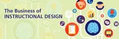 The eLearning Guild Academy: Introducing The Business of Instructional Design by Janet Clarey : Learning Solutions Magazine
