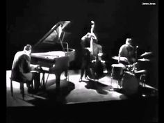 Bill Evans - Portrait In Jazz (Complete Album) - YouTube. Daniel Calabretta3 weeks ago I'm thirty-eight  and have searched high and low for beautiful music.  As far as I know, Bill's playing is the pinnacle of beauty.