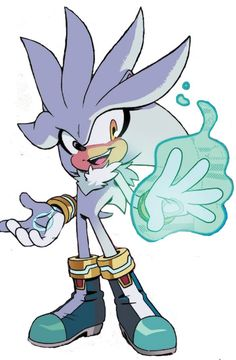 A page for describing Characters: Sonic the Hedgehog (IDW). Welcome to the character page for the IDW comic of Sonic the Hedgehog. Sonic The Hedgehog, Hedgehog Art, Silver The Hedgehog, Shadow The Hedgehog, Game Character, Character Design, Sonamy Comic, Sonic Heroes, Sonic Adventure