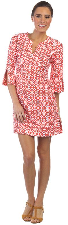 Where to buy jude connally dresses