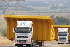 abnormal loads, www.fkt.co.za