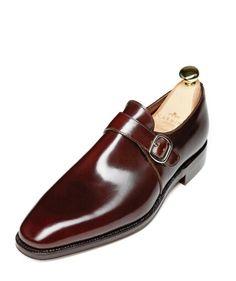 #B#Zapatos Carmina Shoemaker mallorca #shoes...