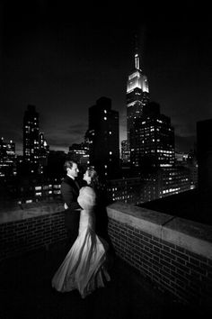 Union League Club Wedding by Shira Weinberger Church Wedding Photography, Bride Photography, Photographer Wedding, Bride Portrait, Wedding Portraits, Wedding Planning Websites, Wedding Photo Inspiration, Creative Portraits, Photo Sessions