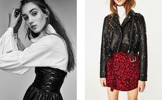 Outerwear Women | New Collection | ZARA United States