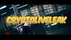 CryptoLiveLeak | CLL | Cryptocurrency