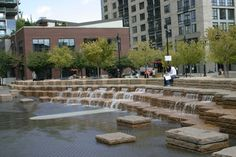 About Portland Oregon – Get To Know the Pearl District - Portland ...