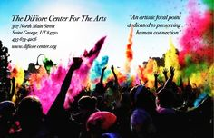 The DiFiore Center-