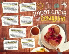 VIda saludable- Healthy life infographics on Behance Herbalife Nutrition, Fitness Nutrition, Health And Nutrition, Health And Wellness, Nutrition Tips, Healthy Tips, How To Stay Healthy, Healthy Recipes, Tapas