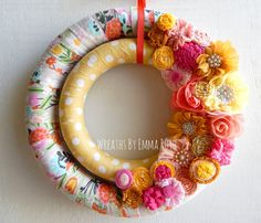 Hey, I found this really awesome Etsy listing at https://www.etsy.com/listing/231330688/summer-double-wrapped-fabric-yarn-modern