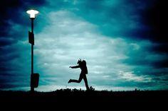 35 Proverbios Japoneses Que No Puedes Dejar De Leer! Te Llenaran de Sabiduría
