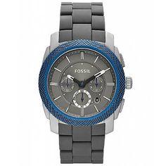 Herren Uhr Fossil FS4659