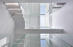 Galería de Casa H / HAO Design - 32