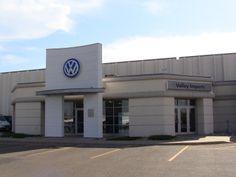 Volkswagen. Das Auto. http://www.valleyimports.com