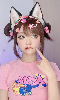 Cute Cosplay, Cosplay Girls, Cute Asian Girls, Cute Girls, Pale Rider, Judy Hopps, Cute Girl Outfits, Darling In The Franxx, Kawaii Girl