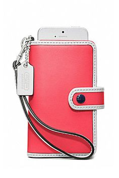 Top iPhone Accessories And Covers For 5 And 4 - 2013