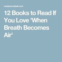 14 best summer reads images on pinterest book lists good books
