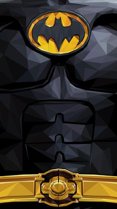 High quality background wallpapers for phone and desktop. Batman Comic Wallpaper, Batman Wallpaper Iphone, Batman Artwork, Cool Wallpaper, Cool Batman Wallpapers, Batman Arkham Knight Wallpaper, Logo Do Batman, Batman Font, Batman Poster