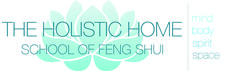 For years I've been asked if I taught certification classes in the style of Feng Shui that I created. Although I teach Feng Shui and Architecture continuing education credited courses at Pratt for established architects, I don't have my own Feng Shui certification program. For those that contacted m