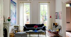 miked_townhouse_00