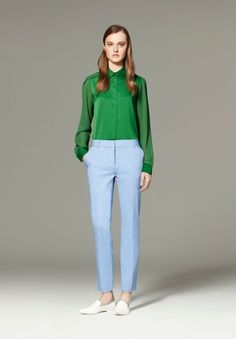 3.1 PHILIP LIM FOR TARGET FALL 2013