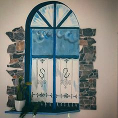 #tavernamykonos #tavernaouzerimykonos #tavernamykonosreggioemilia #ristorantegrecoreggioemilia #mangiaregreco #lartefattaamano #theodorastyliani #greek #greece #greekstyle #greeklife #greekfood #greekart