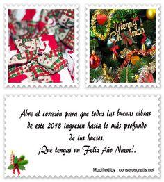 frases para enviar en año nuevo a amigos,frases de año nuevo para mi novio: http://www.consejosgratis.net/buscar-bonitos-mensajes-sobre-metas-para-ano-nuevo/