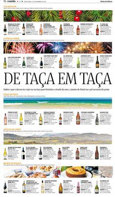4 FOLHASP pdf CAPA vinhos para as festas