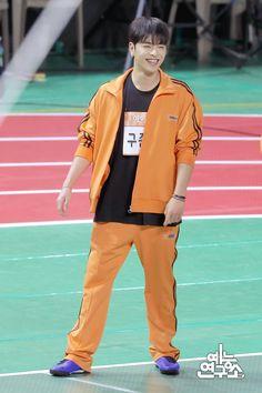 Yg Ikon, Chanwoo Ikon, Ikon Member, Koo Jun Hoe, Ikon Debut, Ikon Wallpaper, Korean Celebrities, Celebs, Bts J Hope