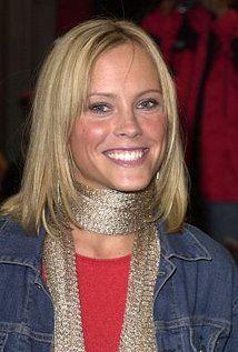 """Erinn Bartlett  Born: Erinn Anne Bartlett February 26, 1973 in Longmeadow, Massachusetts, USA   Alternate Names: Erin Bartlett   Erinn Hudson Height: 5' 7"""" (1.7 m)"""